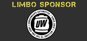 Limbo Event Sponsored By Under Wraps Automotive